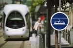 tramway_panneau_1000.jpg