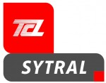 nouveau_logo_SYTRAL_bon.jpg