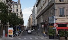 rue-grenette.jpg