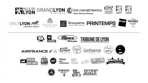 LogosPartenaires_ReTrouvaillesMyPresquile_3.jpg