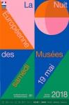 NuitEuropéenneDesMusees2018.jpg