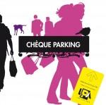 Chèque parking.JPG