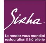 logo SIRHA_fr.jpg