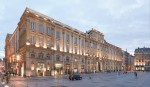 Musée des Beaux Arts©MBA Lyon_Gilles Alonso (9).jpg