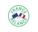 FranceRelance.jpg