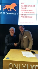 191115_signature convention My Presquile_ONLYLYON tourisme.jpg