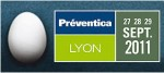 110927_preventica.jpg
