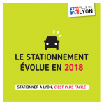 stationnement2018.PNG