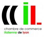 logo CCital WEB grand.jpg