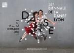 visuel biennale danse 2012.jpg