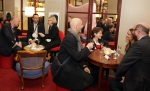 speeddating luxe_Carlton_©Saby Maviel_Lyon people2.jpg