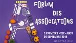 forum-associations-2018-p.jpg