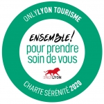 charte serenité OT.jpg
