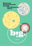 affiche fromages BIG.jpg
