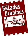 balades_urbaines-web.jpg