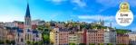 Lyon meilleure destination europeenne de weekend.jpg