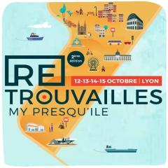 TPI_Retrouvailles_profil-IG-FB-0717-001.jpg