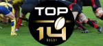 Top-14-1.jpg