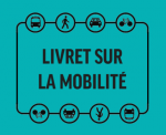 mobilite.PNG