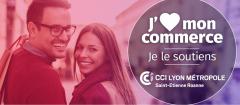 JaimeMonCommerce-Facebook.png