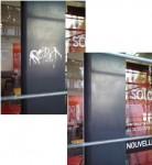 facades n.JPG