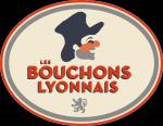 logo-label-bouchons-lyonnais.png