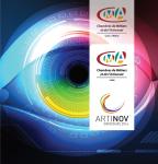 artinov2016.png
