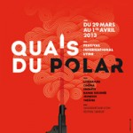 Le-Festival-Quais-Du-Polar.jpg