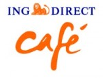 ing-direct-cafe-logo.jpg