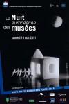nuitsdesmusees2011.jpg