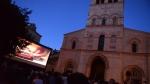 Cinéma sous les étoiles place ainay.jpg