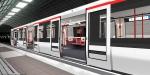 20170403_nouveau-metroB-exterieur-portes-ouvertes_alstom.jpg