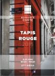 tapis rouge 2016.jpg