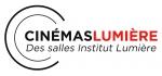 logo CNP festival lumière.jpg