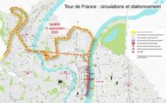 TourDeFrance_circulation_stationnement-1.jpg
