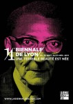 biennales 2011_light.JPG
