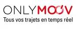 logo-onlymoov.jpg