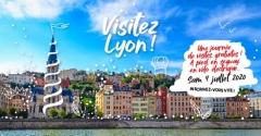 Visitez Lyon.jpg