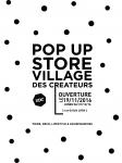 PopUpStore.jpg