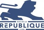 new Logo_rue de la Ré.jpg