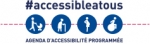 accessibilite-logo_hashtag.jpg
