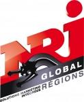 NRJ GLOBAL REGIONS2.jpg