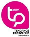 logo TPi.jpg