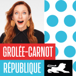 Rep-Grolee-Carnot.png
