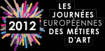 logo-journees-europeennes-metiers-art-2012.png