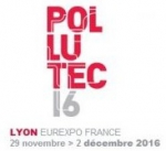 pollutec 2016-2.jpg