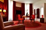 chambre 322 hôtel carlton_BD.jpg