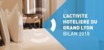 bilan-hotellerie-2018.jpg.jpg