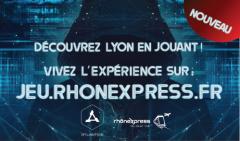 jeu-Reconnexion_Rhonexpress.png