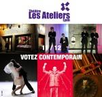 Théâtre Les Ateliers_présentation.jpg